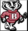 BSA Mascot