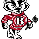 Badger State Auction Logo
